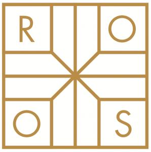 Roos ID